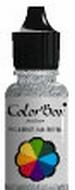 Silver navulling    per flesje