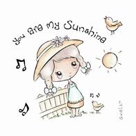 Sunshine    per vel