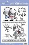 Special Couple    per vel