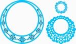 Cirkels    per set