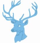 Rudolf    per stuk