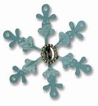 Snowflake    per stuk