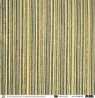 Stripes Y/B scrappapier    per vel