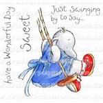 Swinging By    per vel