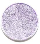 Lavendel glitter Embossingpoeder    per potje