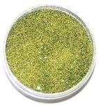 Avocado glitter Embossingpoeder    per potje