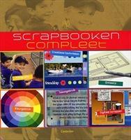 Scrapbooken Compleet    per stuk