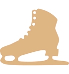 Hockey Schaats