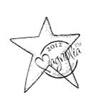 Star    per stuk