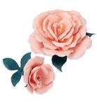 Roses    per set