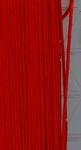 Rood koord    per meter