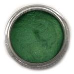 Holly Leaf waterpaint met mica deeltjes    per potje