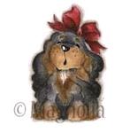 Puppy Love Wiola    per stuk
