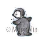 North Pole Pingy    per stuk