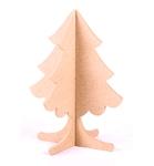 Kerstboom 3D