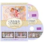 Crisalis Classics    per set