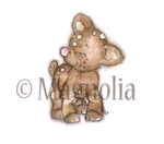 Show the way Baby Rudolf Mini