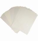 Papier set A4 Struktuur Papier/20 vellen    per pak