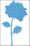 Rose    per stuk
