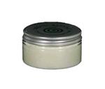 Tropic Pearl 100 ml    per pot