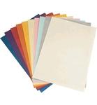 Papier set A4 ZG 36 serie    per set