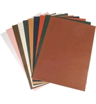 Papier set A4 ZG 119 serie    per set