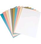 Papier set A4 ZG 83 serie    per set