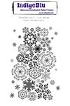 Snowflake Lace    per stuk