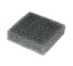 Scoochy Foam 50mmx50mmx15mm    per stuk