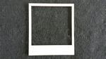 Polaroid foto frame    per set