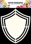 Shield    per stuk