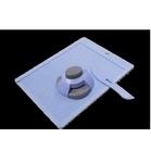 Scoringboard  Card + Envelop maker    per set