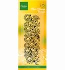 Sunflowers    per stuk