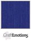 Saffier Blauw  30,5x30,5 cm    per vel