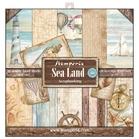 Sea Land    per pak