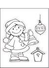 Eline's Toddlers Christmas Jingle    per stuk