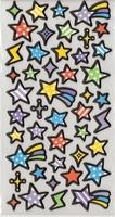 Stars.    per vel