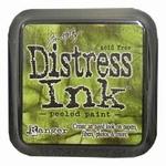 Peeled Paint distress inkt    per doosje