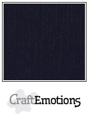 Zwart 30,5x30,5 cm
