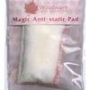 Woodware Magic Anti Static pad