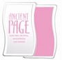 Pink Piazzaz stempelinkt