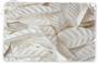 White Leaf   per zakje