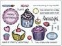 Cupcakes   per vel