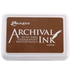 Archival Ink Coffee