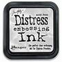 Embossing ink   per doosje