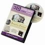 Beatrix Potter 3D bouwmodellen   per stuk