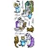 Beatrix Potter Tom Kitten