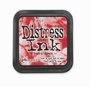 Barn Door distress inkt