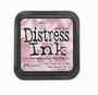 Victorian Velvet distress inkt   per doosje
