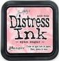 Spun Sugar distress inkt   per doosje
